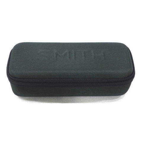 【SMITH / スミス】SUNGLASS ZIPPER CASE large size