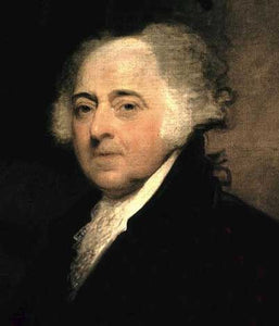 John Adams and the Boston Massacre
