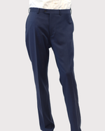 Load image into Gallery viewer, Blue Trousers