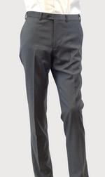 Load image into Gallery viewer, Medium Grey Trousers