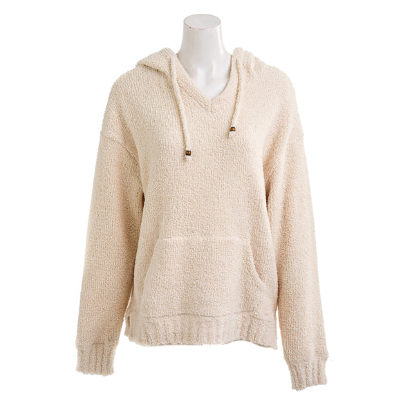 THREAD + SUPPLY Women's Connie Pullover Sweater