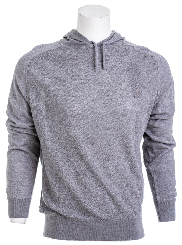 GOOD MAN BRAND Mens Merino Wool Top