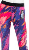 STRONG LIFT WEAR Womens Power Series Compression Pant