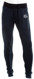 STRONG LIFT WEAR Mens Active Training Pants
