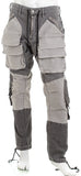HUDSON Men's Hunter Cargo Pants
