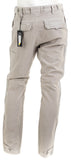 HUDSON Bow Leg Men's Workwear Pants