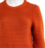 UPWEST Womens Knit Sweater