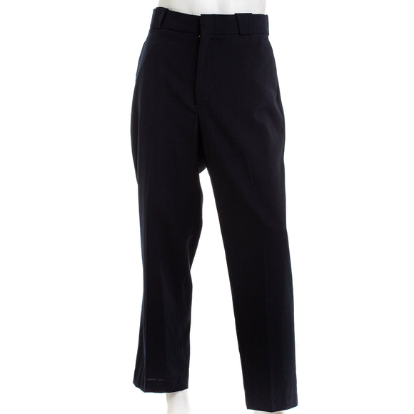 FLYING CROSS Men's Pants