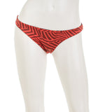 BILLABONG Reversible Sun Tropic Bikini Bottom