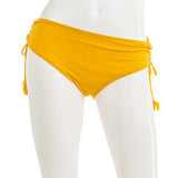 EMPREINTE Zenith Dream Side Tie Bikini Bottom