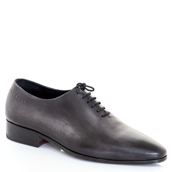 CAULAINCOURT One Cut 1773 Dress Shoes