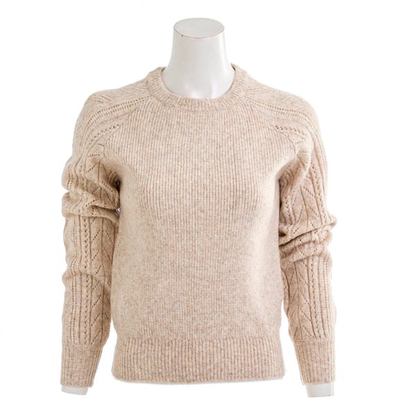 HEARTLOOM Devon Sweater