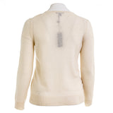 SAKS FIFTH AVENUE Women's Cashmere Sweater