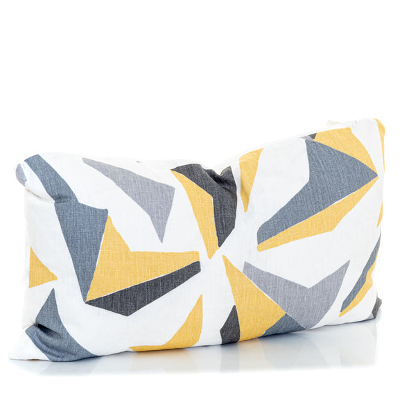 THOM FILICIA Sconset Decorative Pillow 15
