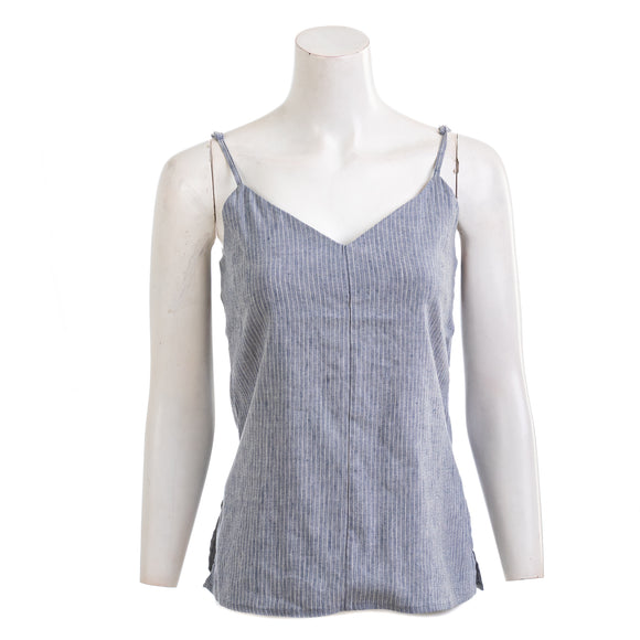 CLUB MONACO Casual Cami