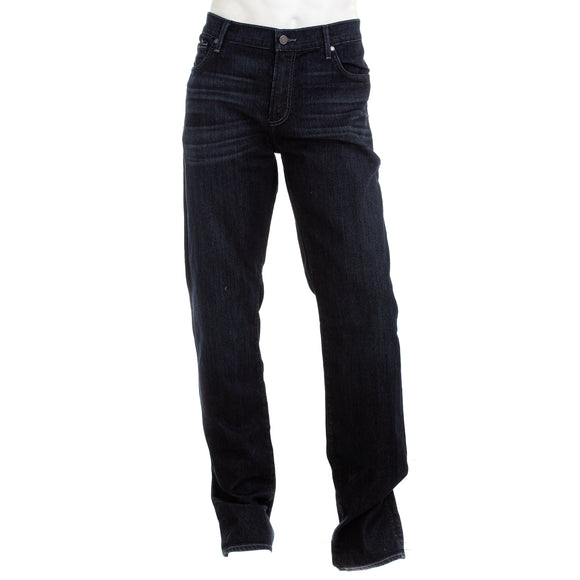 7 FOR ALL MANKIND Airweft Denim Standard