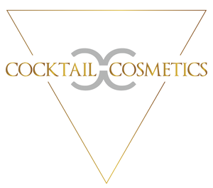 Cocktail Cosmetics
