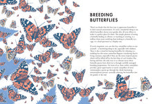 Load image into Gallery viewer, Planting for Butterflies