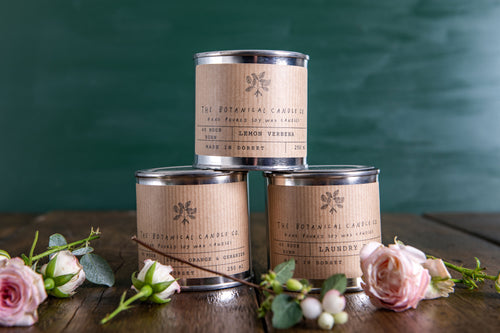 Botanical-Candle Co.-Tinned-Utility-Candles-augusta-hope