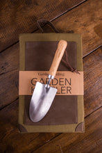 Load image into Gallery viewer, Canvas Garden Kneeler Augusta Hope