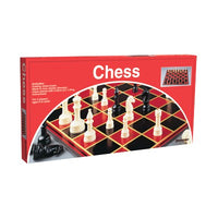 Pressman® Chess Game