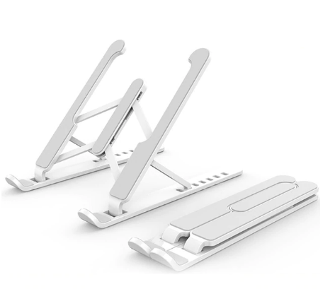 Portable Laptop Stand Foldable Support Base