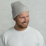 Load image into Gallery viewer, Coffee Addict Beanie