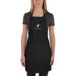 Load image into Gallery viewer, Coffee Addict Apron