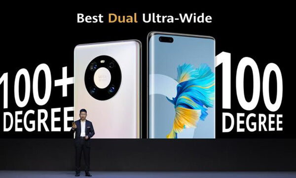 Can-HUAWEI-P50-Compete-With-iPhone-13-1