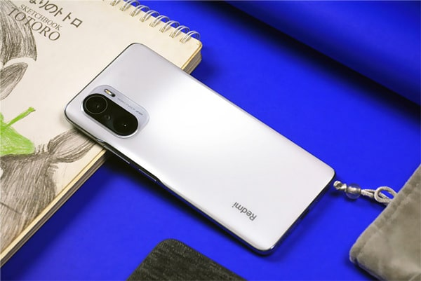 Is-Redmi-K40-Worth-Buying-6