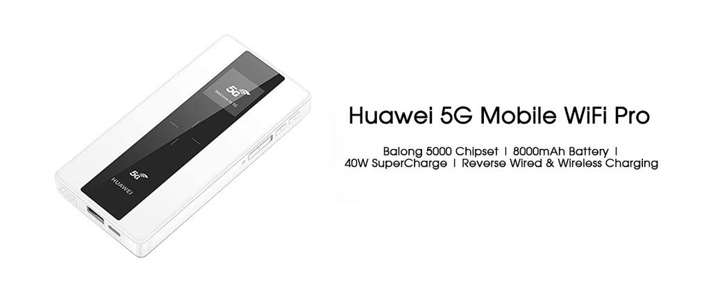 huawei-5g-mobile-wifi-pro-overview_1