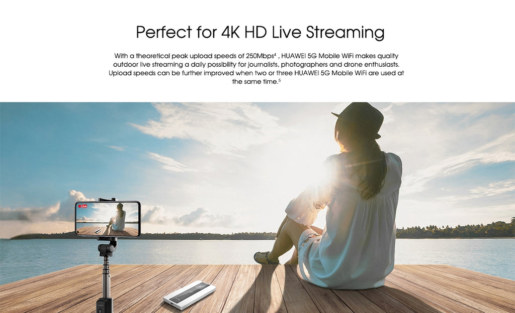 huawei_5g_mobile_wifi-Perfect_for_4K_HD_Live_Streaming