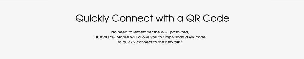 huawei_5g_mobile_wifi_pro-Quickly_Connect_with_A_QR_Code