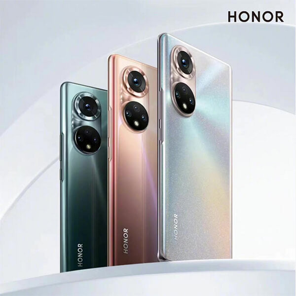 is-honor-50-5g-worth-buying-3
