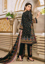 Load image into Gallery viewer, MD 08 MUNIRA DESIGNER READYMADE COLLECTION