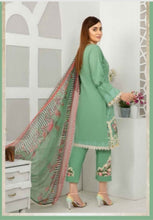 Load image into Gallery viewer, MD19 MUNIRA DESIGNER READYMADE COLLECTION