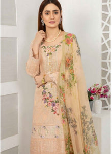 MD20 MUNIRA DESIGNER READYMADE COLLECTION