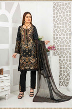 Load image into Gallery viewer, MD23 MUNIRA DESIGNER READYMADE COLLECTION