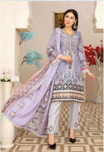 Load image into Gallery viewer, SKDW 07 MUNIRA SALWAR KAMEEZ  FOR WINTER
