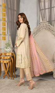 MD27 MUNIRA DESINGER READYMADE COLLECTION