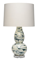 Elodie Table Lamp
