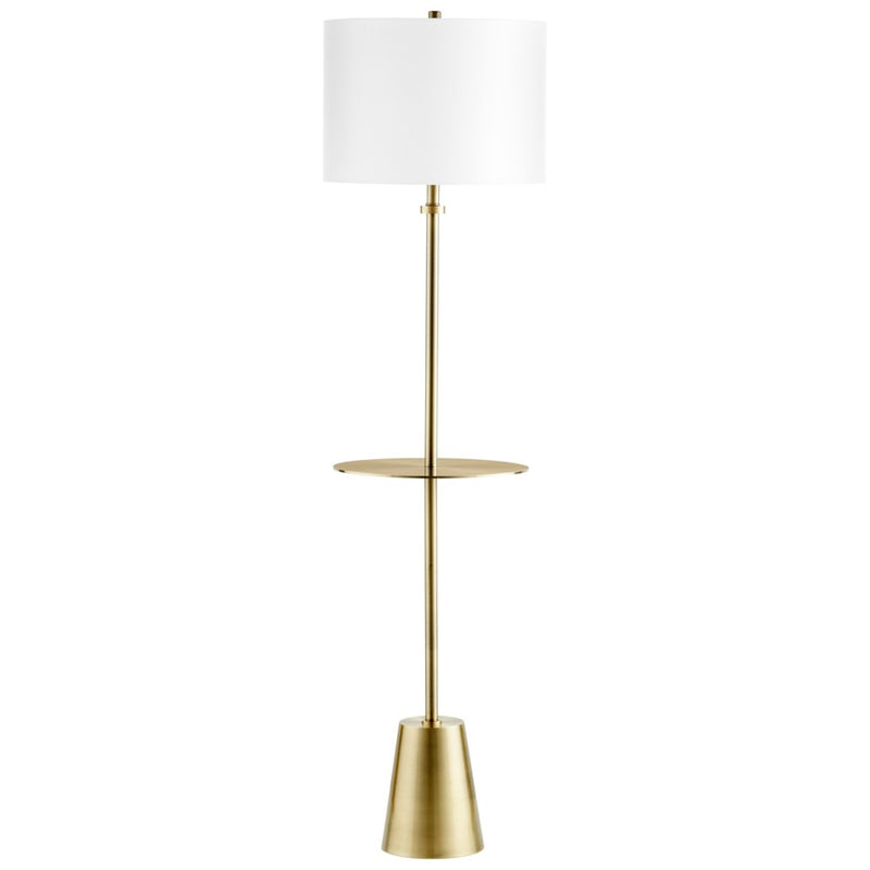 Pippy Floor Lamp