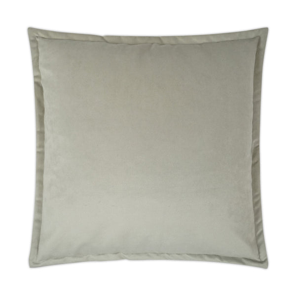 Everyday Flange Pillow