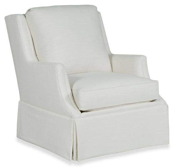 Sandy Swivel Chair