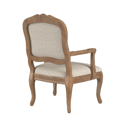 Phillip Accent Chair