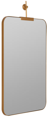 Franklin Wall Mirror