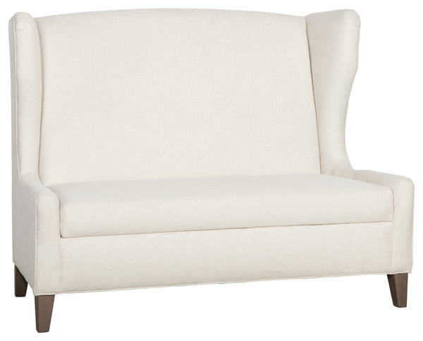 Brittany Settee