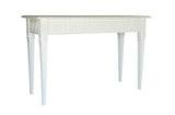 Ashely Console Table