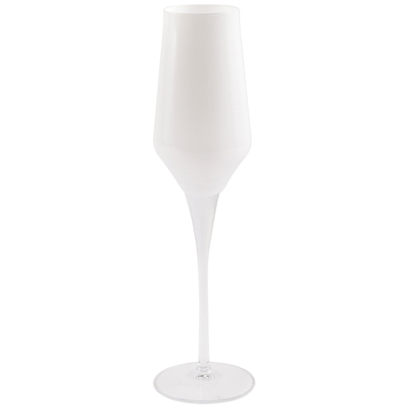 Contessa Champagne Glass