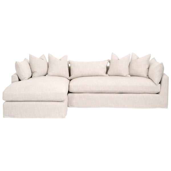 Lennon Sectional